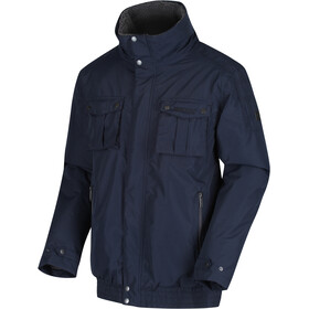 Regatta Ralston Jas Heren, navy